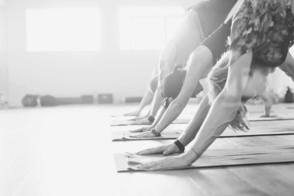 yoga-dd